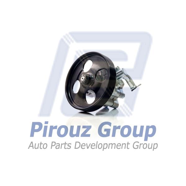 IR32 Hydraulic Power Steering Pump