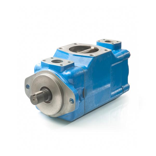 Pump-4535V